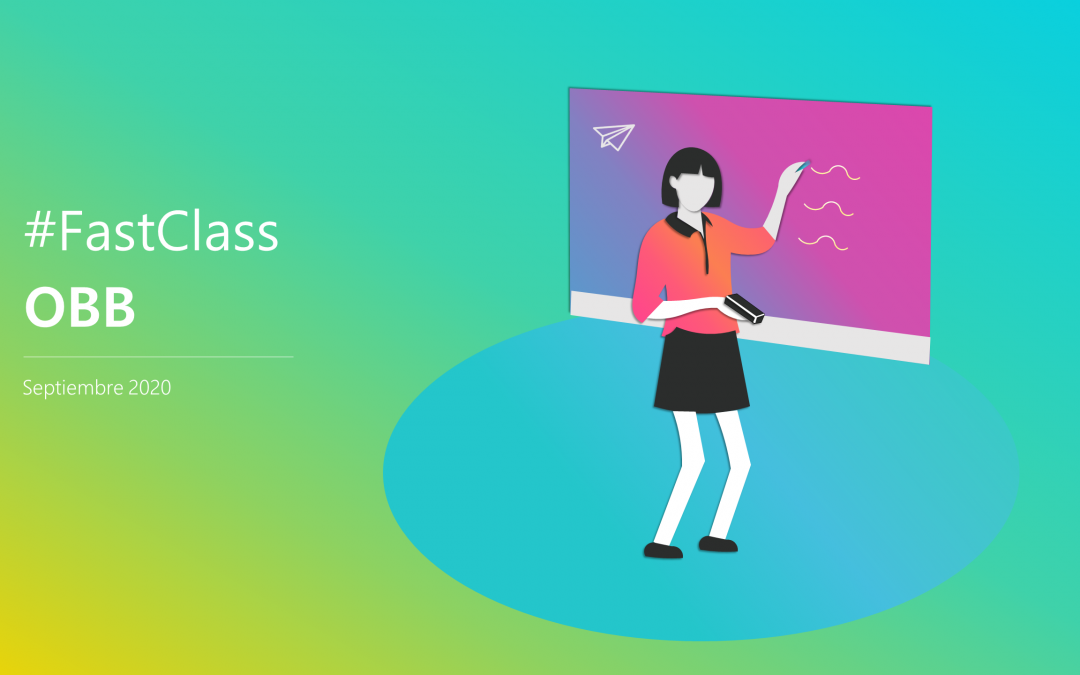 #FastClass – OBB